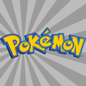 Pokémon Plush
